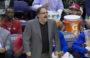 Wyniki NBA: Pistons zatrzymali Magic, Oladipo prowadzi Pacers