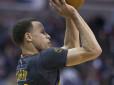 Pytamy Was: Curry pobije 81 Bryanta?