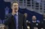 NBA: Steve Kerr na razie nie chce przedłużenia