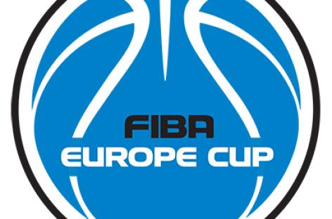 Europe Cup: Śląsk walczył, Rosa zdeklasowana