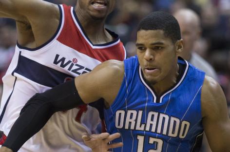 Zapowiedź NBA: Pistons z dodatkową siłą