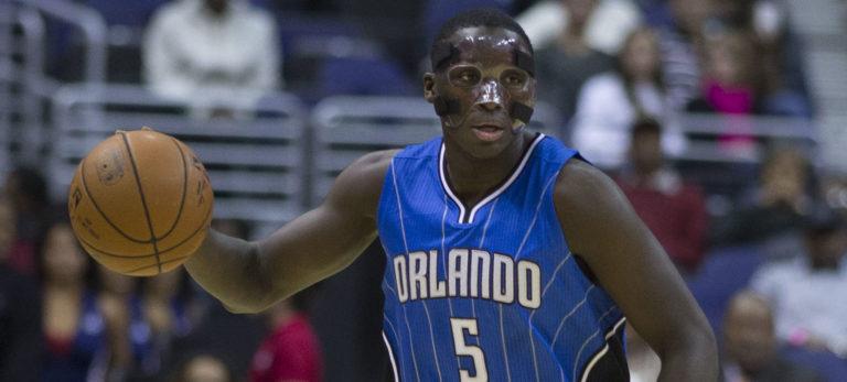 NBA: Ibaka i Oladipo w jednej wymianie! Sprawdź wszystkie transfery nocy draftu