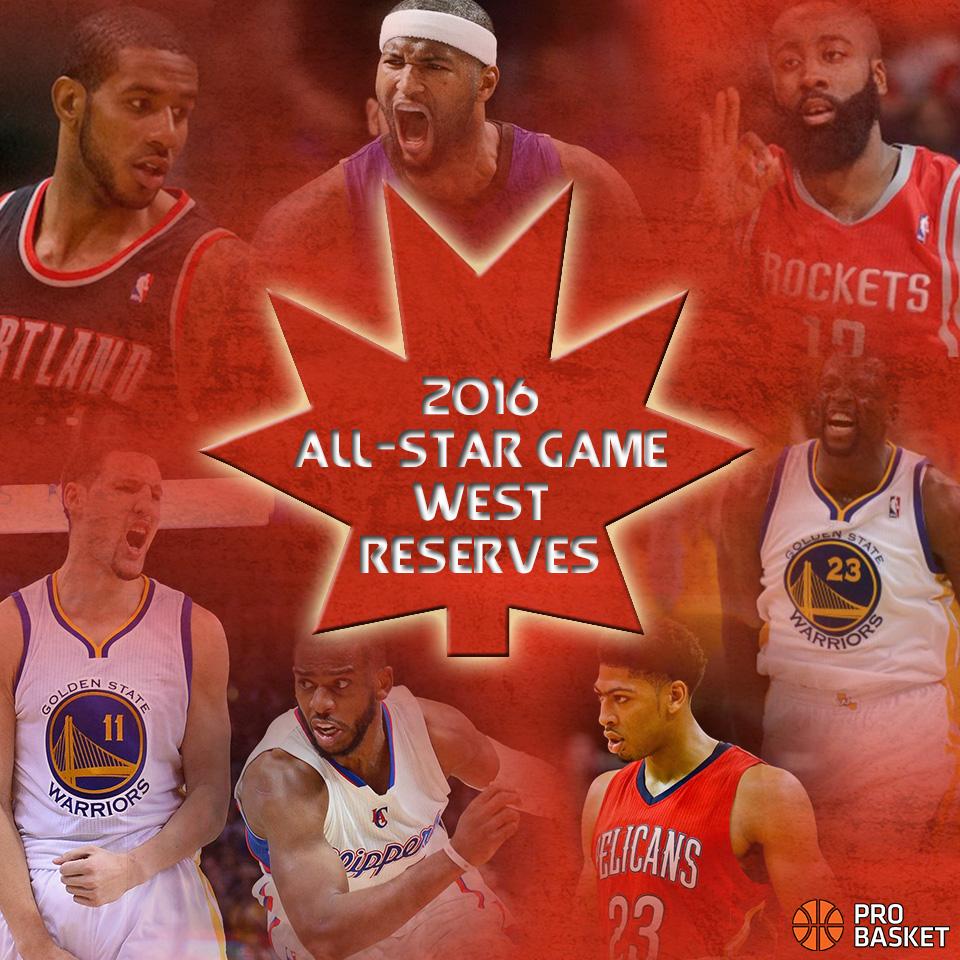 mecz gwiazd NBA east zachód