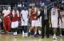 Wyniki NBA: Porażka Wizards, double-double Gortata