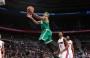 NBA: Isaiah Thomas i Kevin Love dzielą wspólną historię