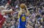 Zapowiedź NBA: Grzmot zatrzyma Wojowników?!