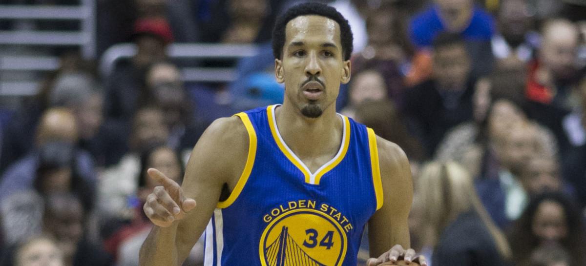 NBA: Liga zawiesiła zawodnika i… sędziego