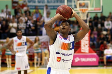 TBL: Michael Hicks MVP 22. kolejki