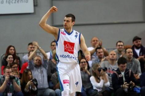 Puchar Polski: Anwil Włocławek zagra w finale