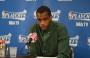 NBA: Poważna kontuzja kluczowego gracza Bucks