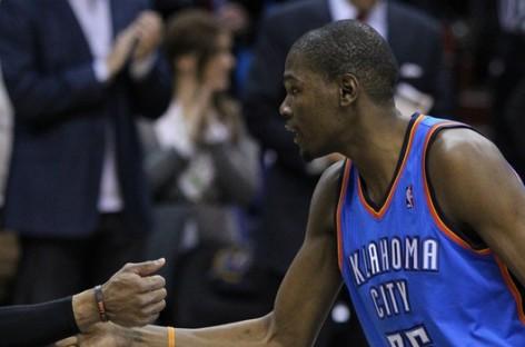 Zapowiedź NBA: Trener Thunder będzie miał kolejną odpowiedź? OKC podejmują Warriors