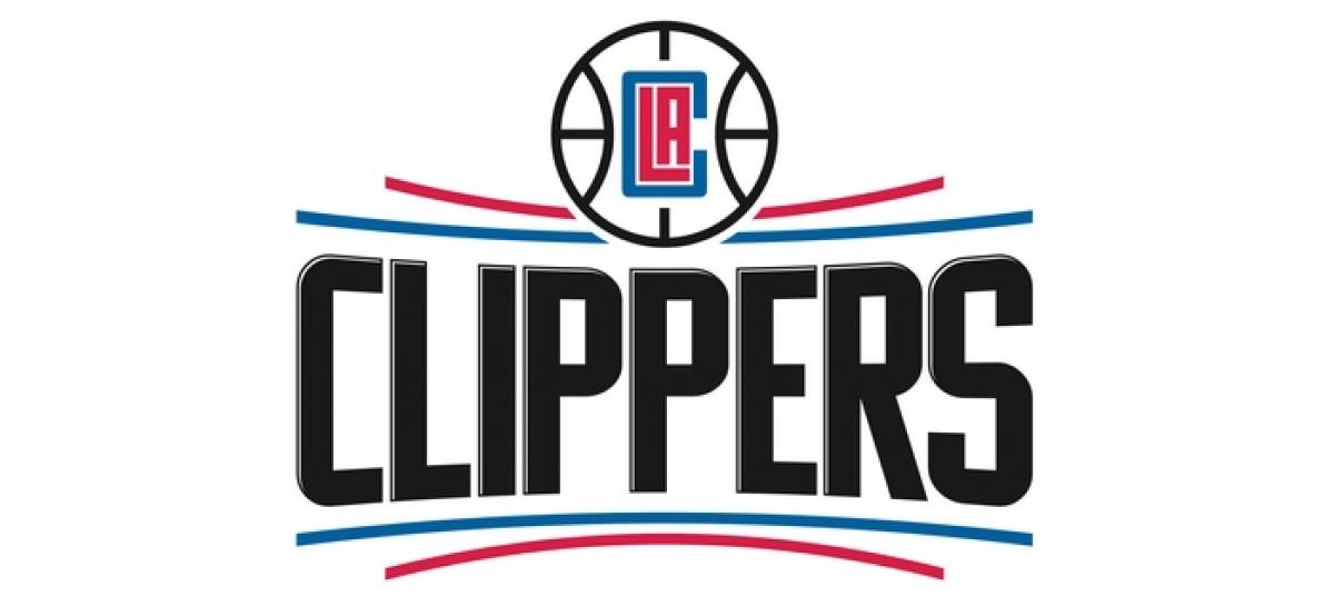 Zapowiedź sezonu NBA 2017/18: Los Angeles Clippers – ułożyć grę bez Chrisa Paula