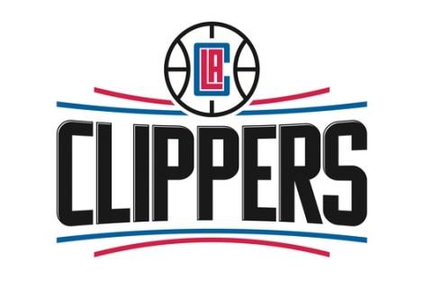 NBA: Nowa maskotka Clippers