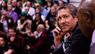 NBA: Trzech trenerów na gorących krzesłach