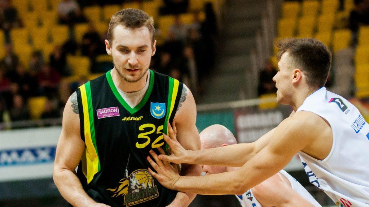 Kacper Młynarski