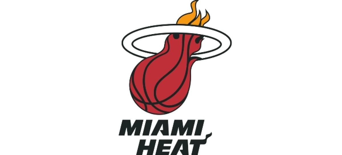 NBA: Pracowita noc Pata Rileya