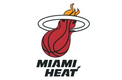 Zapowiedź sezonu NBA 2017/2018: Miami Heat- Czarny Koń na Wschodzie?