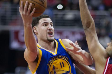 NBA: Ten transfer mógł zmienić ligę