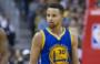 Wyniki NBA: 39 punktów Curry'ego, kolejne triple-double Balla