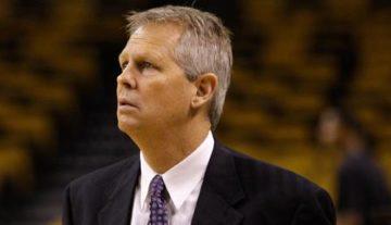 NBA: Celtics nadal szukają odpowiedniego gracza