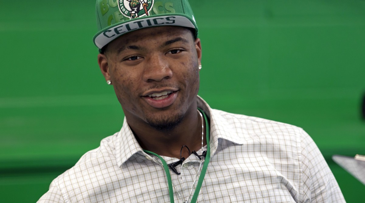NBA: To może być najgorszy flop tego sezonu