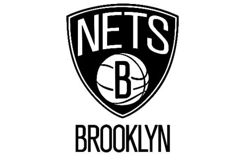 NBA: Brooklyn Nets wybrali trenera!