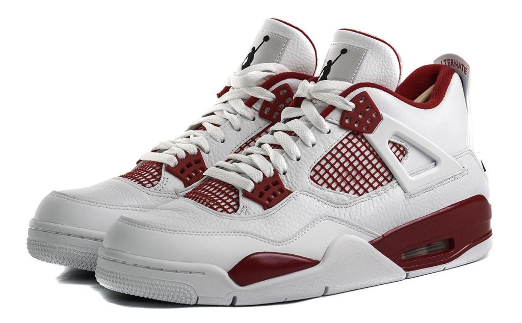 pol_pl_Buty-Nike-Air-Jordan-4-Retro-308497-106-17059_1