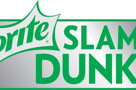 NBA: LaVine będzie bronił tytułu!
