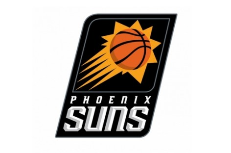 NBA: Suns wybrali już trenera
