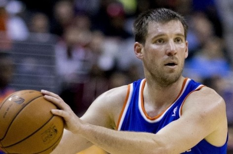 NBA: Heat tracą kolejną jedynkę