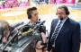 Kosz w TV (23 – 30.05): Czas na finał TBL w Polsat Sport News