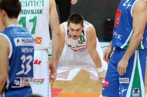EuroCup: Stelmet BC walczy o marzenia!