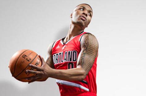 NBA: Genialna reklama Portland Trail Blazers