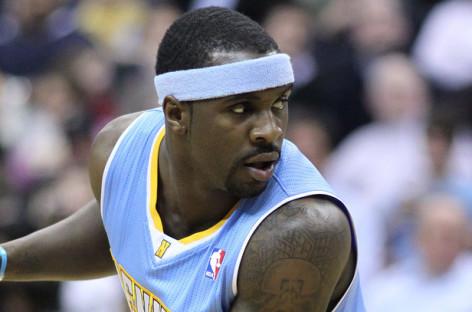 NBA: Ty Lawson może pójść do więzienia