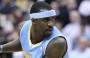 NBA: Kings zakontraktowali rozgrywającego