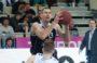 PLK: Filip Dylewicz zostaje w Sopocie