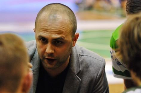 Wyniki PLK: Czerapowicz z ekipą ograli Anwil
