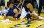 NBA: Cavs bliscy podpisania Boguta!