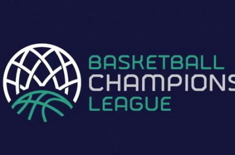 We wrześniu ruszy koszykarska liga mistrzów!