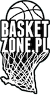 basketzone male