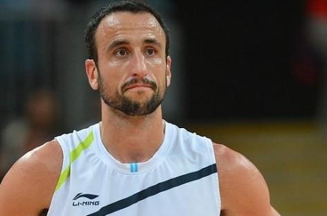 Rio: Gwiazda Argentyny zagra na igrzyskach
