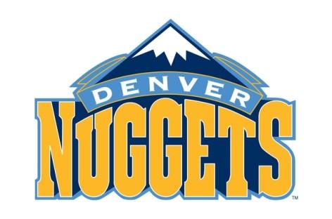 Zapowiedź sezonu NBA 2017/2018: Denver Nuggets – wybić się z przeciętności