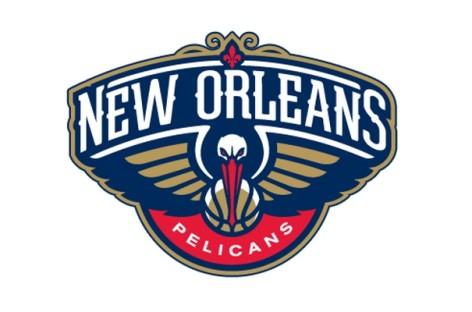Zapowiedź sezonu NBA 2017/18: New Orleans Pelicans – eksperymentalne połączenie