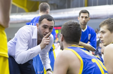 1LM: Startuje faza play-out.
