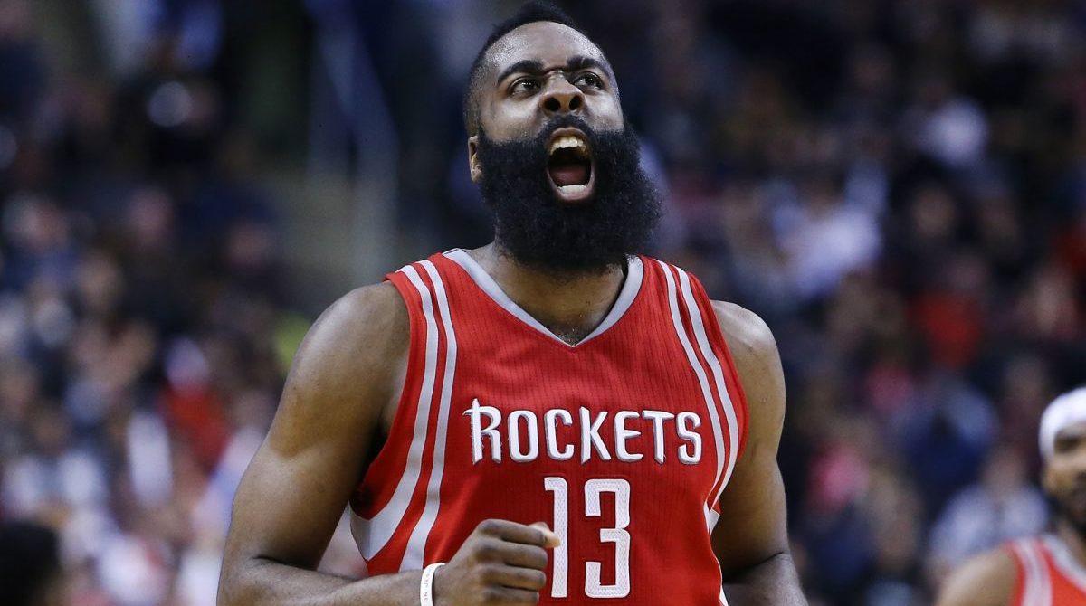 Wyniki NBA: Dużo emocji w Cleveland i kontuzja Haywarda. W Oakland dreszczowiec!