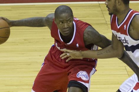NBA: Powrót do Wielkiego Jabłka?