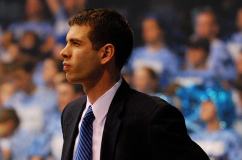 Trener Celtics: Musimy grać dużo lepiej