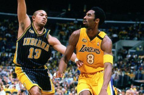 NBA: 15 najważniejszych transferów w historii