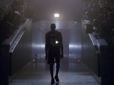 Video: Kobe dyryguje hejterami