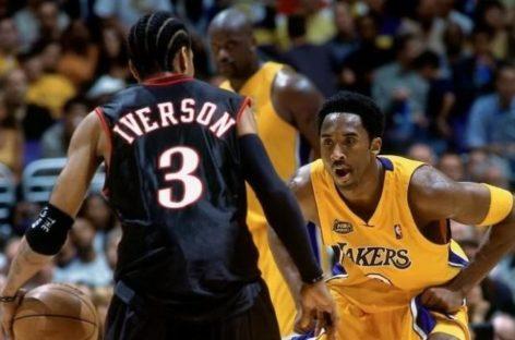 NBA: Który z zawodników NBA jest najtrudniejszy do zatrzymania?